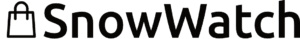 Snow Watch Logo